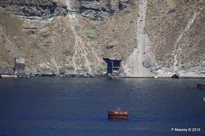 Old Mine Workings Santorini PDM 18-07-2015 13-07-11