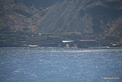 Nissos Thirasia Santorini PDM 18-07-2015 14-15-19