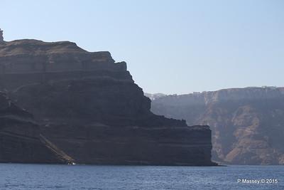 Santorini PDM 18-07-2015 07-29-45