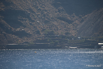 Nissos Thirasia Santorini PDM 18-07-2015 14-15-22