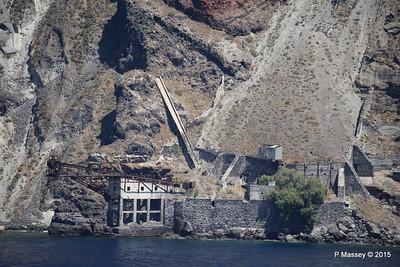 Old Mine Workings Santorini PDM 18-07-2015 13-07-21