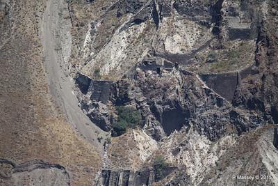 Old Mine Workings Santorini PDM 18-07-2015 13-07-05
