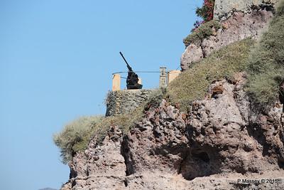 Fort Gun Skala Thira Santorini PDM 18-07-2015 07-53-53