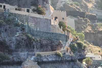 Fort Skala Santorini PDM 18-07-2015 07-57-38