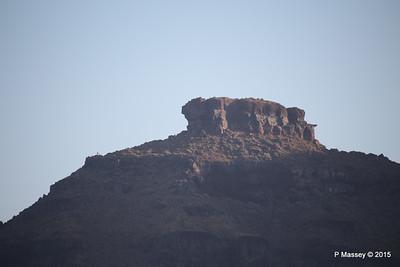 Skaros Rock Santorini PDM 18-07-2015 05-44-41