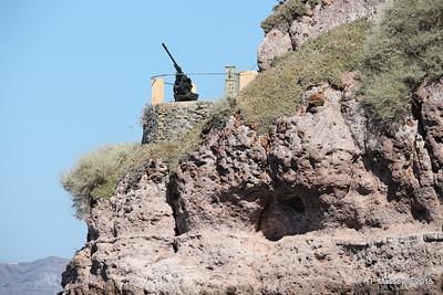 Fort Gun Skala Thira Santorini PDM 18-07-2015 07-53-56