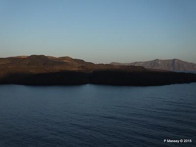 Nea Kameni Santorini PDM 18-07-2015 03-53-08
