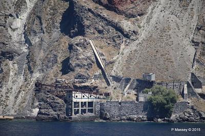 Old Mine Workings Santorini PDM 18-07-2015 13-06-45