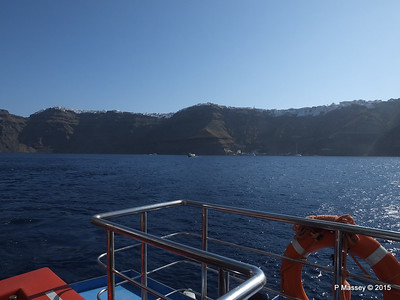 Santorini PDM 18-07-2015 06-30-14