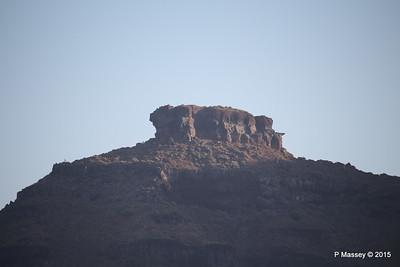 Skaros Rock Santorini PDM 18-07-2015 05-44-40