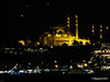 Suleymaniye Mosque SILVER SPIRIT Might Istanbul 19-07-2015 19-30-38