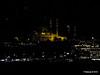 Suleymaniye Mosque SILVER SPIRIT Might Istanbul 19-07-2015 19-30-024