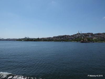 Golden Horn Looking to Ataturk Bridge Istanbul 20-07-2015 08-56-40