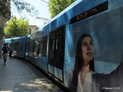 Tram Alemdar Caddesi istanbul 20-07-2015 09-44-42