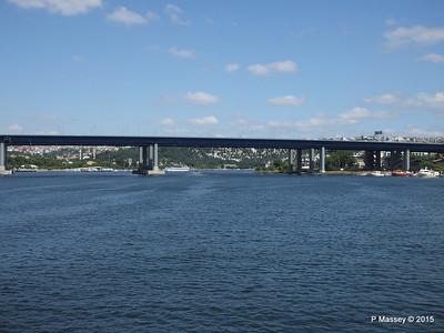 Halic Bridge Golden Horn Bridge Istanbul 20-07-2015 08-20-21