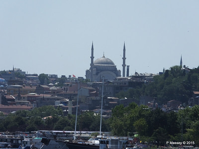 Mosque Istanbul 20-07-2015 08-56-58