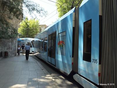 Tram Alemdar Caddesi istanbul 20-07-2015 09-44-038