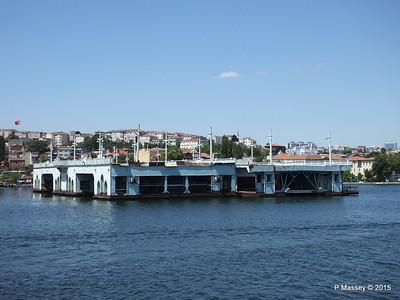 Old Galata Bridge Haskoy Golden Horn Istanbul 20-07-2015 08-54-023
