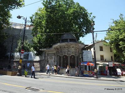 Alemdar Caddesi Istanbul 20-07-2015 09-47-34