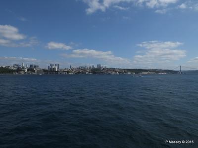 Bosphorus Istanbul 20-07-2015 07-17-41