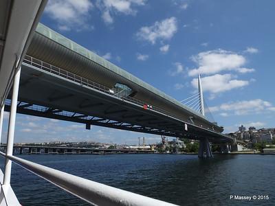 Golden Horn Metro Bridge Istanbul 20-07-2015 08-02-40