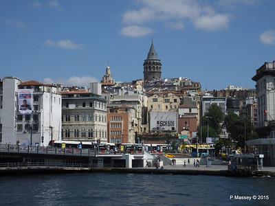 Galata Tower Istanbul 20-07-2015 07-54-55
