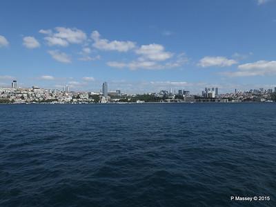 Bosphorus Istanbul 20-07-2015 07-17-43
