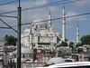 Suleymaniye Mosque Istanbul 20-07-2015 06-40-20