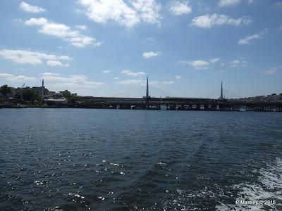 Ataturk & Golden Horn Metro Bridges Istanbul 20-07-2015 08-04-28
