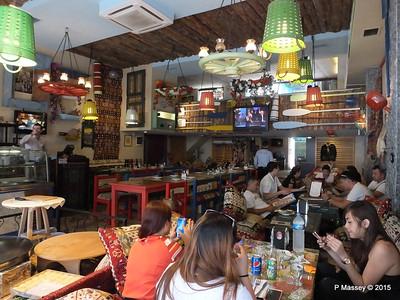 Cafe Alemdar Caddesi Istanbul 20-07-2015 09-48-04