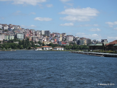 Up Golden Horn from Congress Centre to Tekke Istanbul 20-07-2015 08-28-57