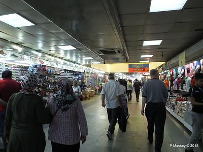 Subway Shops under Resadiye Caddesi Istanbul 20-07-2015 09-18-041