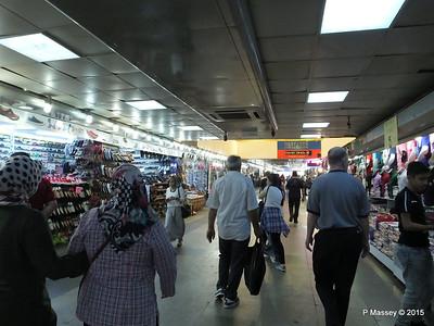 Subway Shops under Resadiye Caddesi Istanbul 20-07-2015 09-18-40