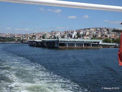 Old Galata Bridge Haskoy Golden Horn Istanbul 20-07-2015 08-54-42