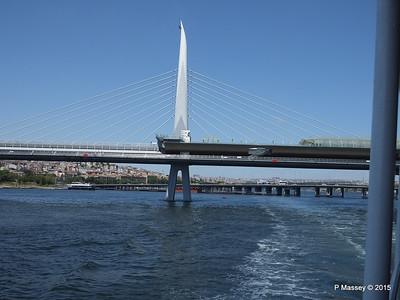 Golden Horn Metro Bridge 20-07-2015 09-07-36