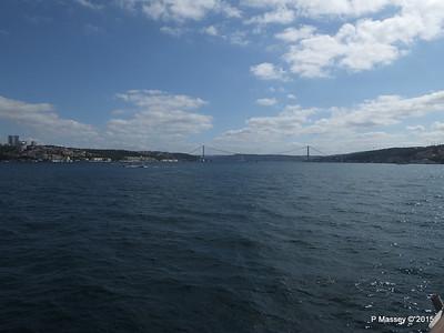 Bosphorus Bridge Istanbul 20-07-2015 07-17-39