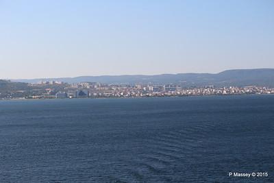 Canakkale Dardanelles 19-07-2015 07-02-05