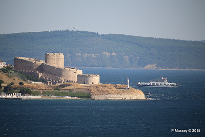 Dardanelles ALINTERI 17 Canakkale  19-07-2015 06-56-06