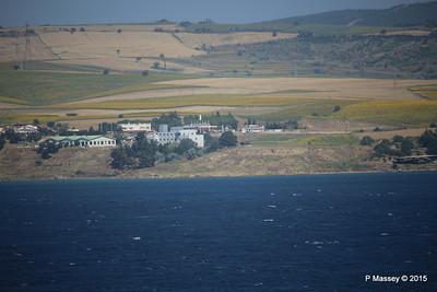 Dardanelles Gallipoli 19-07-2015 08-35-57