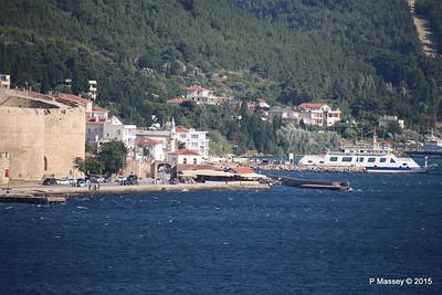 ALINTERI 9 Slipper Dardanelles 19-07-2015 07-00-22