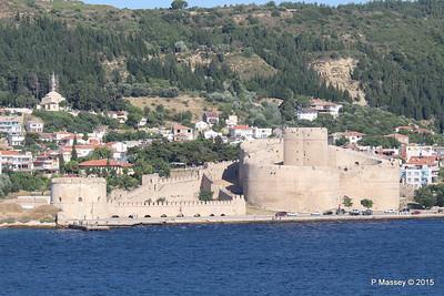 Kilitbahir Castle Canakkale 19-07-2015 07-03-21