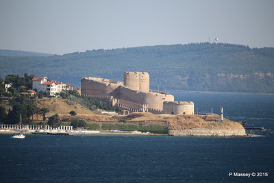 Dardanelles ALINTERI 17 Canakkale  19-07-2015 06-56-21