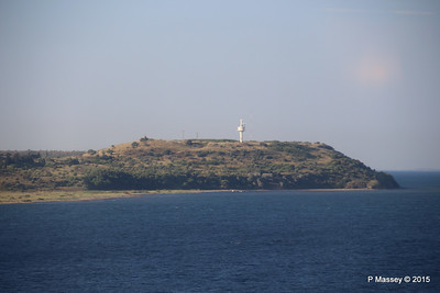 Dardanelles Lighthouse 19-07-2015 06-03-51