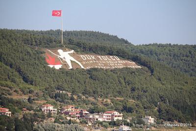 Dur Yolcu Memorial Canakkale 19-07-2015 07-03-28