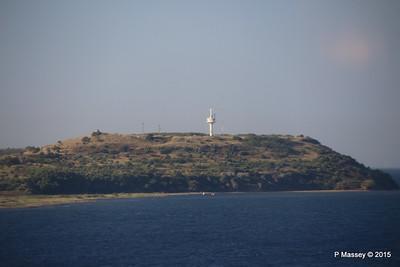 Dardanelles Lighthouse 19-07-2015 06-03-55
