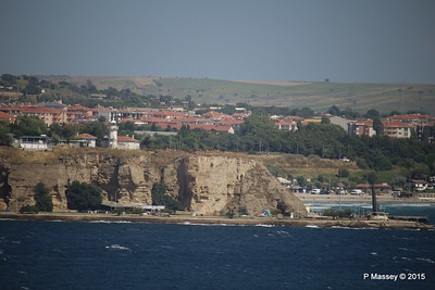 Sht Deniz Altıcılar Anıtı Gallipoli 19-07-2015 08-40-00