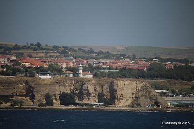 Gallipoli Lighthouse 19-07-2015 08-40-05
