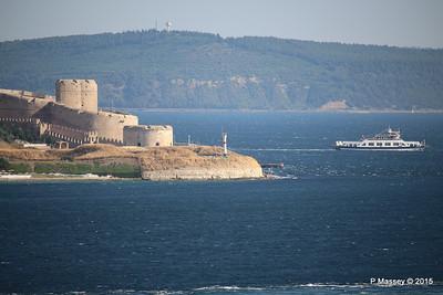 Dardanelles ALINTERI 17 Canakkale  19-07-2015 06-56-15