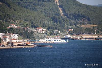 ALINTERI 9 Slipper Dardanelles 19-07-2015 07-00-16