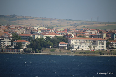 Dardanelles Gallipoli 19-07-2015 08-35-52
